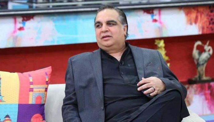 ګورنر سندهه د بلوچستان ګورنر سره ملاقات کړي