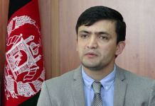 افغانستان به طالبانو سره د مذاکراتو لپاره ډير زر د خپل ټيم اعلان وکړي