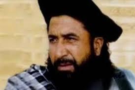 دافغان طالبانو مشر مولا برادر امريکي سره خبرو اترو لپاره وفد اعلان کړي