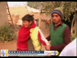Khyber Watch ( Ep # 309 - 09-01-2015 )