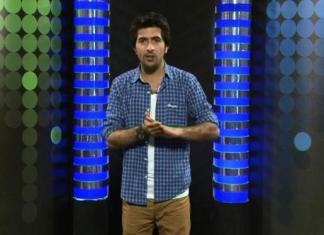 Khyber News Showbiz With Rehan Jahangir | EP # 33 12th April