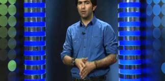 Khyber News Showbiz With Rehan Jahangir | EP # 34 19th April