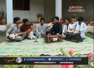 DISTRICT DIARIES MALAKAND AGENCY | EP # 17 30th April