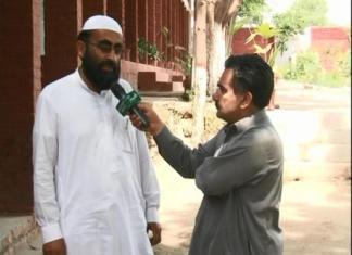DISTRICT DIARIES SHABQADAR With Ahmad Ali Khan | EP # 94 ( 11th May
