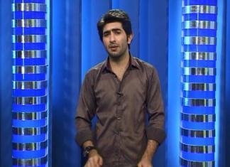 Khyber News Showbiz With Rehan Jahangir Khan | EP # 38 ( 17th May