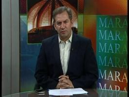 MARRAKA With Hassan Khan | Ep # 131 ( 22th May
