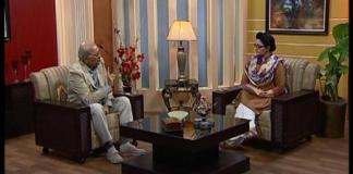 KHYBER LOUNGE With Sumaira Khan | Ep # 50 ( 20th June