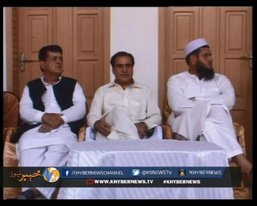 QABAILIE NEWS | EP # 1537 ( 19th September