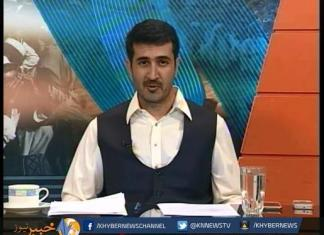 FATA ISSUES ( Ep # 11 - 20-10-2015 )