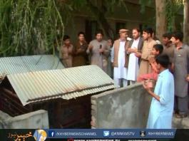 Khyber Watch ( Ep # 344 - 06-11-2015 )