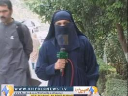 Khyber Watch With Yousaf Jan ( Ep # 267 - 07-02-2014 )