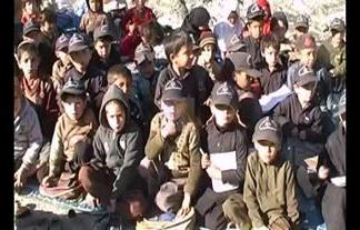 Upper Dir Dilapidated school building: Muhammad Idrees report