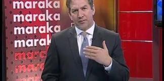 MARAKA ( 01-03-2014 )