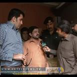 Khyber Watch ( Ep # 278 - 25-04-2014 )
