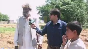 Khyber Watch ( Ep # 283 - 01-06-2014 )