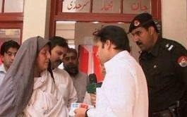 Khyber Watch ( Ep # 286 - 29-06-2014 )