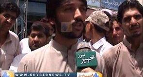 Sadda Kurrum People Praises Khyber 05-08 1