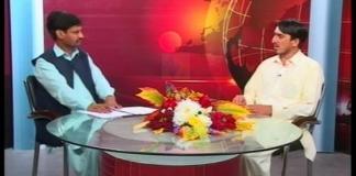 QABAILI NEWS ( Eid Special - 06-10-14 )