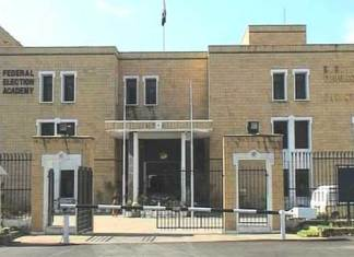 ECP rejects objection on preliminary declamation of NA-15,16
