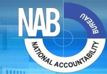NAB helps retrieve 10,000 acres of state land worth Rs.75 billion