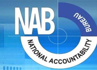 KP NAB approves inquiries against various govt departments, officers