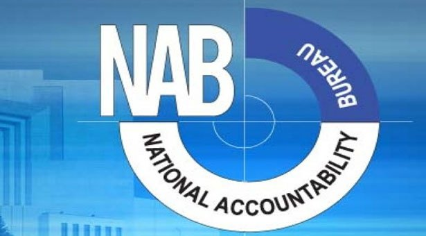 NAB decides to conduct four investigations