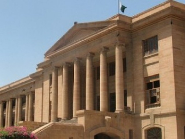 SHC nullifies govt decision to re-conduct NTS medical tests