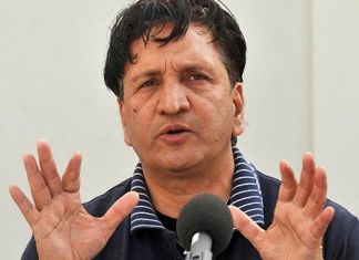 PCB's decision to give dual role to Misbah not surprising: Abdul Qadir