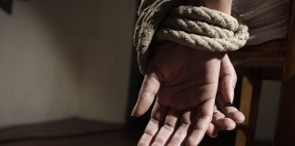 Kidnapped Chitrali girl recovered
