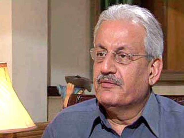 Rabbani suggests PM Imran should not meet Pompeo