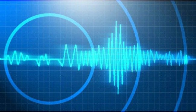 Earthquake jolts parts of Quetta
