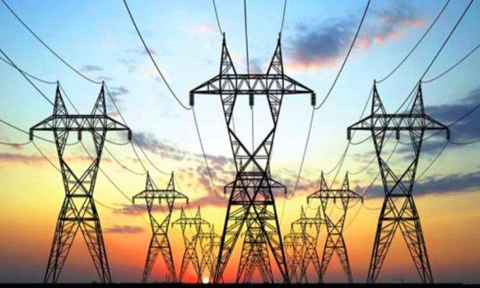 No electricity loadshedding on Eid-ul-Azha