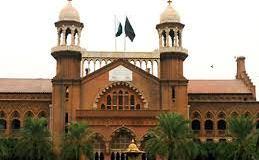 LHC moved against election of 11 PML-N senators