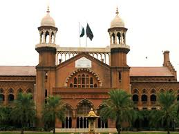 LHC moved against election of 11 PML-N senators