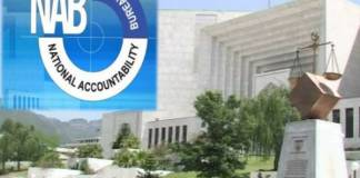 NAB to move SC against IHC's verdict in Avenfield case
