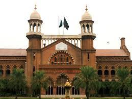 LHC orders registration of illegal housing societies in Punjab