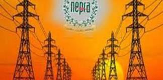 NEPRA likely to increase power tariff by 98 paisa per unit