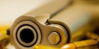 Three people shot dead in Punjab's Pattoki