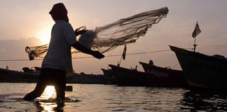 Pakistan releases 147 Indian anglers as goodwill gesture