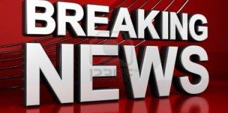 Blast, firing at Church in Quetta reported