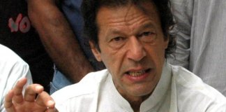 PTI forms parliamentary board for tickets' distribution in FATA
