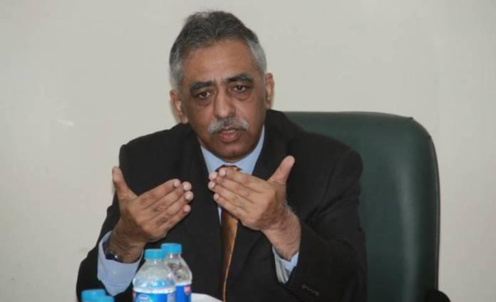 PM Imran, Aleema Khan legalizing black money: Zubair