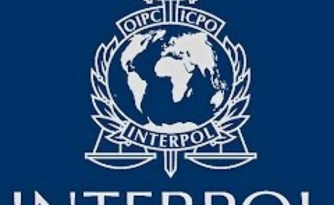 Interpol Seeks Explanation Of Treason Charges Against Mqm