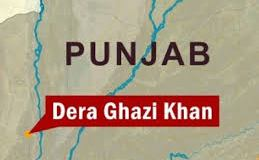 Punjab Rangers kill three terrorists in Dera Ghazi Khan shootout