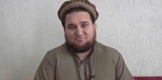 Supreme Court moved against against Ehsanullah Ehsan's alleged escape