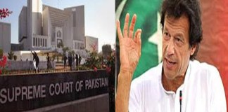 Imran Khan denies allegations of submitting forged documents of Bani Gala