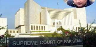 SC disposes of suo motu notice of Mashal Khan's lynching case