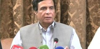 Army Chief played crucial role in ending Pakistan's isolation: Elahi