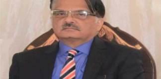 IHC issues contempt notice to PEMRA chairman Saleem Baig
