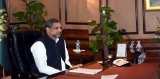 Govt, opposition reaches consensus regarding delimitation, census